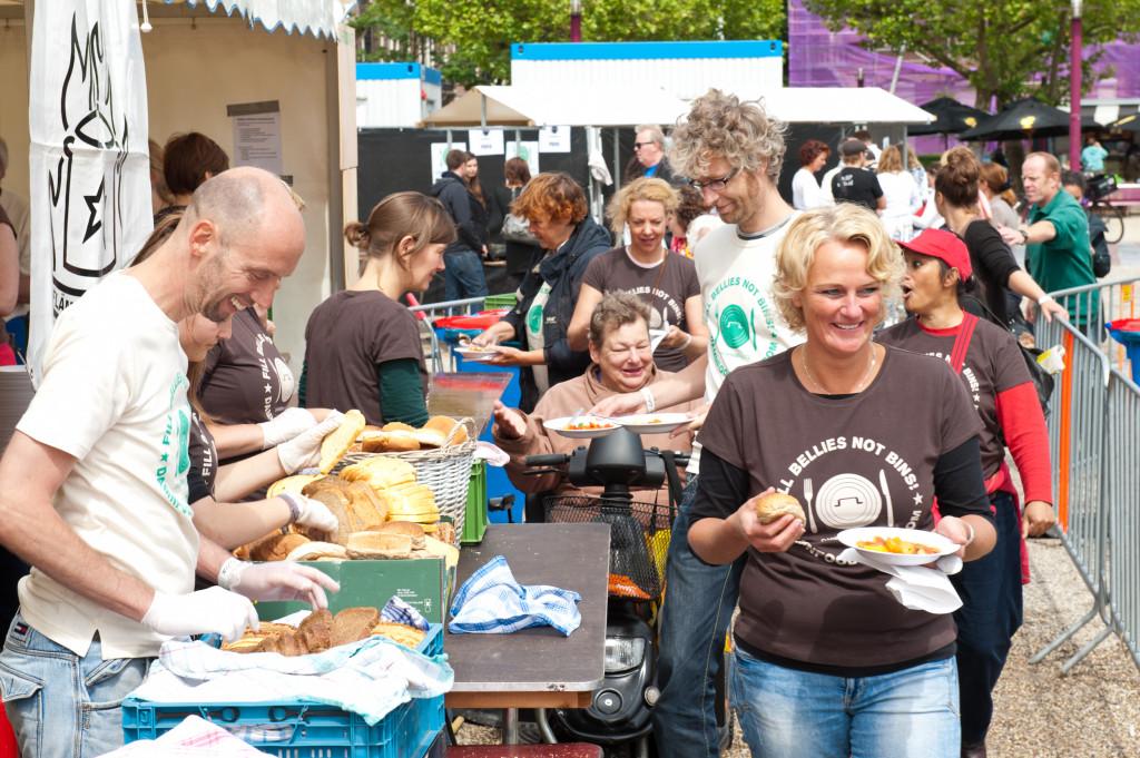 FoodWaste29juni2013©MaartjeStrijbis-2027
