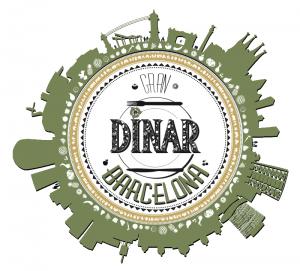 gran dinar logo