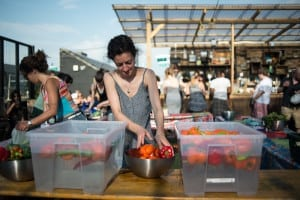 chris-king-photography_feedback-disco-soup-dalston-roof-park31