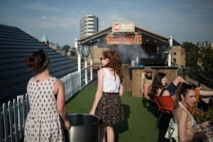 chris-king-photography_feedback-disco-soup-dalston-roof-park36