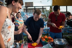 chris-king-photography_feedback-disco-soup-dalston-roof-park52