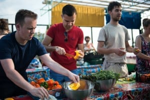 chris-king-photography_feedback-disco-soup-dalston-roof-park53