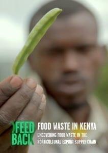 Food Waste in Kenya_report by Feedback