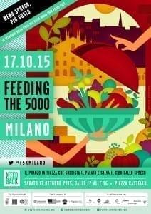 poster-web_MILAN