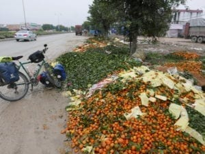 China-foodwaste