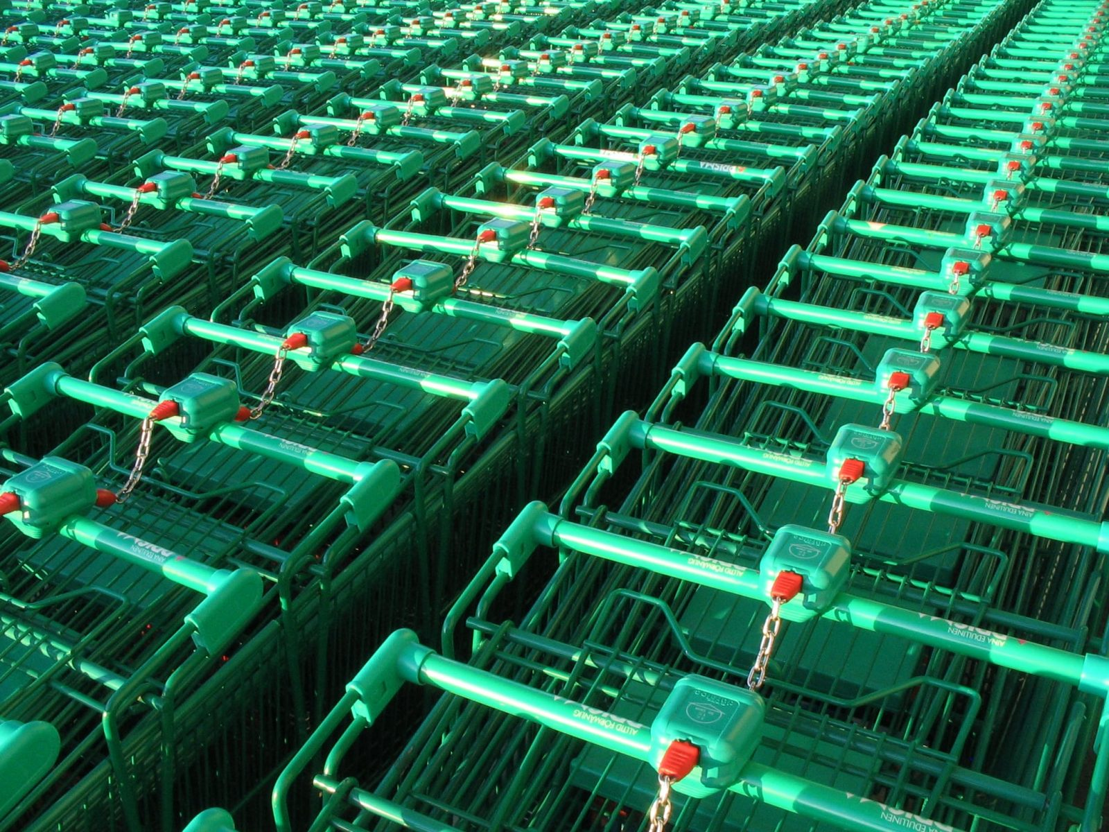 Feedback response to Sainsbury's and Asda merger